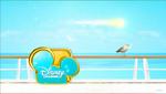 DisneySuite2011