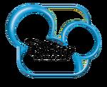 Disney Channel Philippines 3D Logo 2011