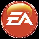 EA logo22