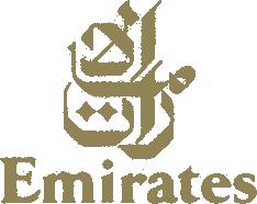 File:Emirates logo old.png