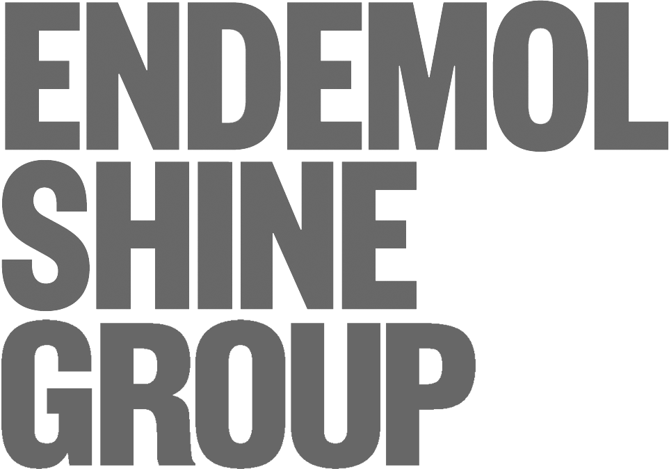 Endemol Shine Group | Logopedia | FANDOM powered by Wikia