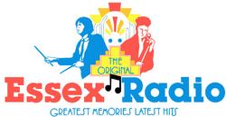 Essex Radio 1987c