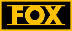FOX 93