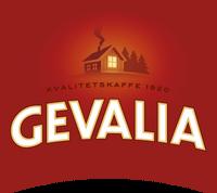 Gevalia-logo-2017