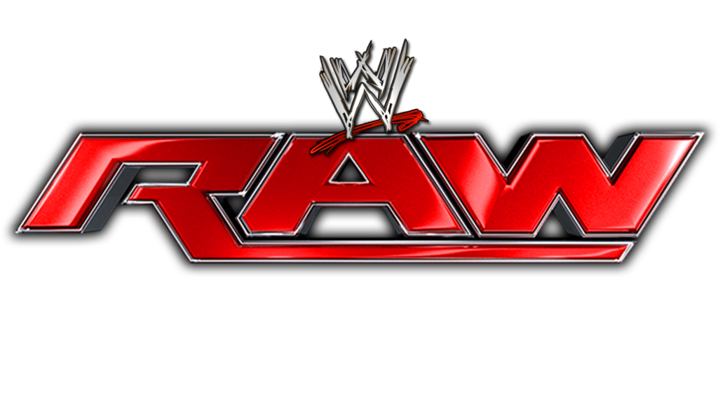WWE Monday Night Raw 2018 03 19 720p HDTV x264-NWCHD