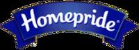 Homepride 2018 logo transparent
