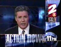 KCBS-ID-ActionNews11