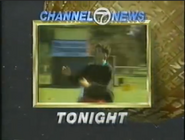 KGO News 1988 Tonight Promo (May 15)