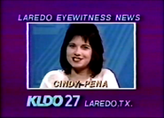 KLDO News