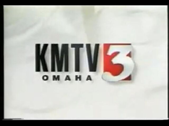 File:KMTV.jpg