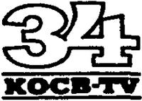 KOCB 1990