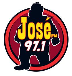 KSTE-FM Jose 97.1