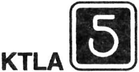 KTLA 1977