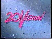 KTXH 20VISION ID