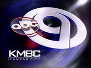 Kmbc1999