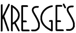 Kreeges3