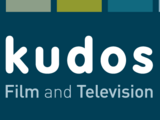 Kudos Film and Television