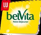LU Belvita