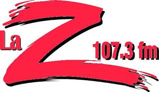 La Z XEQR-FM