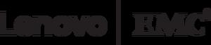 LenovoEMC Logo 2015?