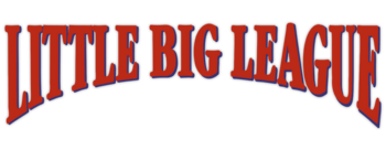 Little-big-league-movie-logo