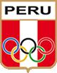 Logo-1440680481