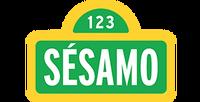 Logo-mobile-0