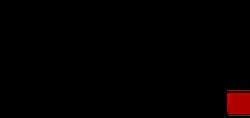 LogoCDF 2010