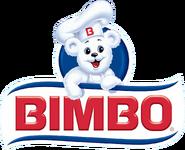 Logotipo-bimbo