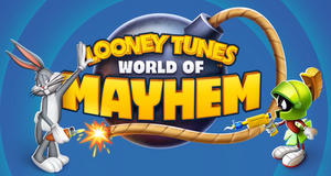 Looney-Tunes-World-of-Mayhem