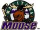 ManitobaMooseAHL