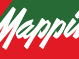 Mappin (1913–1999)