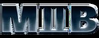 Men-in-black-2-movie-logo