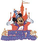 Mickey's Birthdayland2