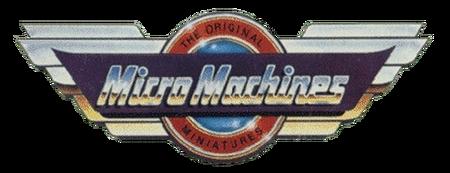 MicroMachines1986FirstVariant