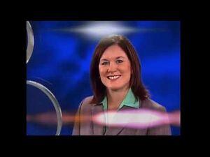 NBC North Dakota news opens