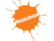 NICKELODEON 2005