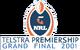 NRL Premiership Grand Final (2001)