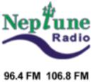 Neptune Radio 2001