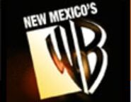 New Mexico's WB