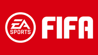 News fifa switch