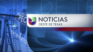 Noticias univision oeste de texas package 2013