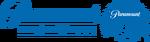 Paramount Home Video 1977-1987 Print Logo