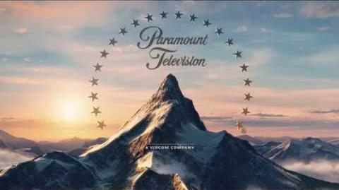 Paramount Television Jagged Productions Sikelia Productions Cold Front Productions HBO (2016) 2