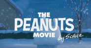 Peanuts titleshot