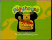 Playhousedisneywinniethepoohfriendshipdaypromo