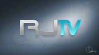 RJ InterTV - 2ª Edição (2018)
