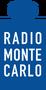 Radio Monte Carlo (Italy)