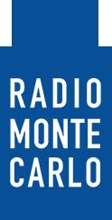 RMC1 Logo