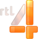 RTL4 logo 2013